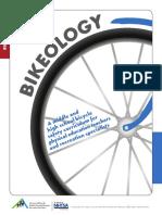 bikeology-curriculum-part1-v2
