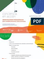 orientaciones-establecimientos-educacionales-.pdf