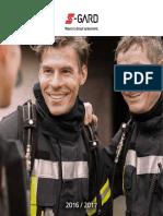 S-GARD-Katalog-DE.pdf