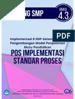 SMP - BUKU 4.3