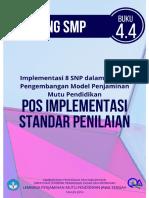SMP - BUKU 4.4