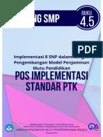 SMP - BUKU 4.5