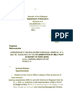 RM-No.-306-S.-2020-CORRIGENDUM-TO-THE-ENCLOSURES-IN-REGIONAL-ORDER-NO.-10-S.-2020-RE-GUIDELINES-ON-THE-IMPLEMENTATION-OF-MELC-PIVOT-4A-BUDGET-OF-WORKSBOW-IN-ALL-LEARNING-AREAS