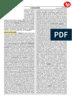 Casacion-1187-2014-Lima.pdf