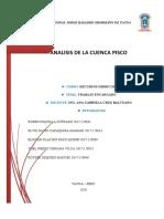 CUENCA-PISCO-2.0-final (1)