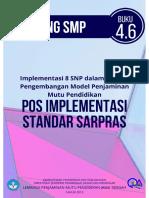SMP - BUKU 4.6