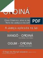 OROINÁ.pdf