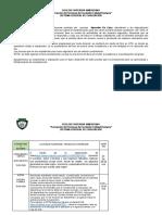 DiAS DE TRABAJO EN CASA GRADOS 8_.docx