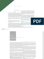 4.4 _ Patrimonio edificado.pdf
