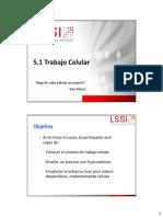 5.1 Trabajo Celular V12