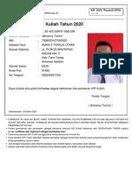 1120403098791558298-Kartu-Peserta-KIP-Kuliah-2020.pdf
