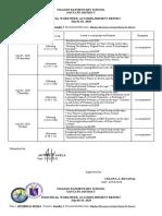 ACCOMPLISHMENT REPORT (JULY 1-10, 2020).docx