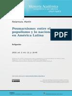 pr.9276 copia.pdf