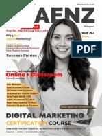 STAENZ_Academy_Prospectus_CDMP_Small.pdf