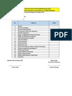 standar_rencana_mutu_kontrak_fisik_PKPS 2017