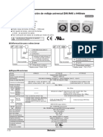 Temporizadores-Multifuncion-Autonics-Serie-AT11.pdf