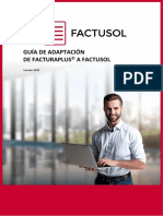 FACTUSOL_Guia_de_Adaptacion_de_Facturaplus_a_FACTUSOL