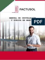 FACTUSOL_Manual_de_Instalacion_y_Puesta_en_marcha