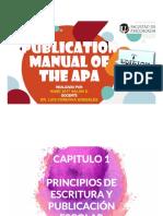 APA septima edicion COMPLETO.. (LUIS CÓRDOVA).pdf