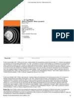 Frank Lloyd Wright - Bruno Zevi - Editorial Gustavo Gili.pdf