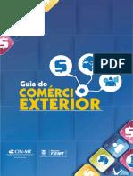 guia_comex_02-2013.pdf