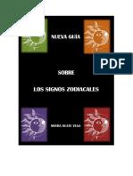 Breve_tratado_sobre_los_signos_zodiacale.pdf