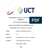 INST. ELECTRICA PRACTICA 01