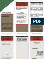 1 plantilla folleto2.pdf