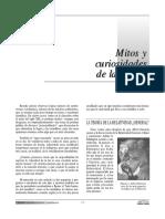 mitos y curiosidades de la ciencia.pdf