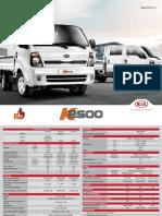 k2500.pdf
