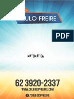 MÓDULO 1 RECORDANDO AS QUATRO OPERAÇÕES FUNDAMENTAIS