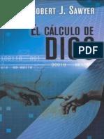 El cálculo de Dios by Sawyer Robert J (z-lib.org).epub