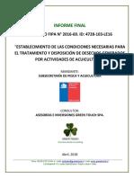 articles-96202_informe_final residuos semna4 bno.pdf