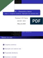 ma091_2_operacoes_aritmeticas