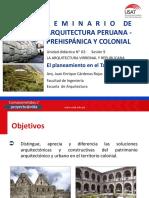 Tema 09_Peruana 2020-I