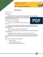 06_AP_CIE_4ANO_1BIM_Sequencia_didatica_1_TRTA