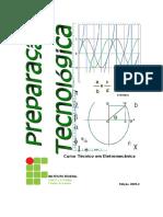 Apostila de Matemática IFSC - Preparação Tecnológica.pdf