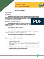 06_AP_CIE_5ANO_1BIM_Sequencia_didatica_1_TRTA