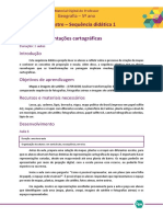 06_AP_GEO_5ANO_1BIM_Sequencia_didatica_1_TRTA