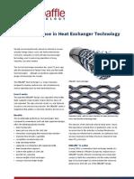 A Major Advance in Heat Exchanger Technology.pdf
