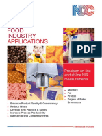NDCFoodIndustryBrochure-English.pdf