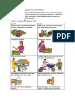 Buenas prácticas agrícolas para productores hortofrutícolas