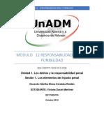 M12_U1_S1_VIDM