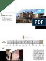 Edificios Incas
