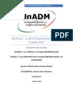 M12_U1_S2_VIDM MAL ECHA