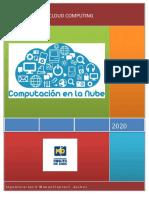002 Guía del estudiante - Cloud Computing.pdf