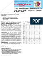 POSTER-PROYE-INV.-Corregido-CDV (1).docx