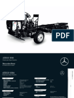 BUS_ATEGO1016 (1).pdf