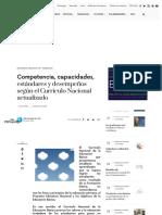 competencias-capacidades-estandares-y-desempenos-segun-el-curriculo-nacional-actualizado_
