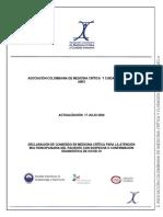 covid cuidado crítico.pdf